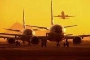 """نمو قطاع الطيران """"يعزز سوق العقارات في دبي"""""""
