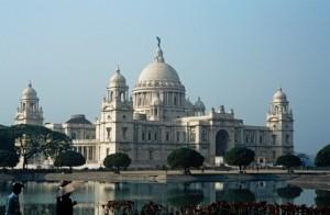 دبي تطلق حملة ترويجية في الهند