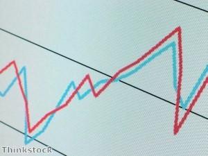 ارتفاع معدل إشغال فنادق دبي في أغسطس بنسبة 2.1٪