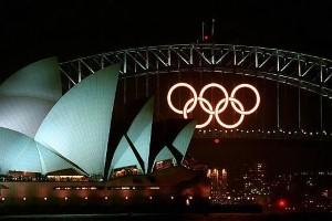 دبي تعتزم استضافة دورة الألعاب الأولمبية