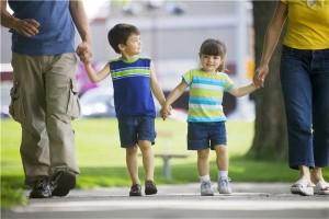 دبي تستعد لتصبح 'مركزًا للسياحة العائلية'