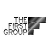 أعمال تيكوم تواصل النمو ومشاريع تنموية بمليار درهم.