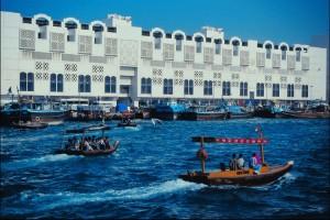 الإمارات العربية المتحدة تخطط لبناء 120 فندقًا جديدًا
