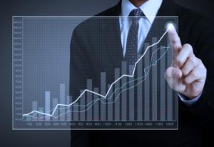 صندوق النقد الدولي: الاقتصاد الإماراتي يُتوقع أن ينمو بنسبة تتجاوز 4.5٪ في 2014