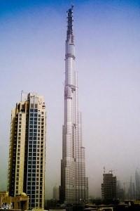 """دبي تعلن عن إطلاق رخصة تجارية جديدة """"خالية من المتاعب"""""""