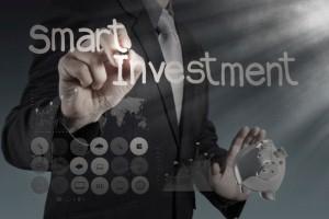 الإمارات تستقطب 12 مليار دولار من الاستثمارات الأجنبية
