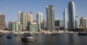 العقارات الفاخرة في دبي من الأنسب أسعارًا في الشرق الأوسط