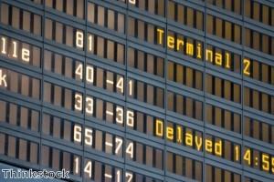 خفض استهلاك الطاقة بمطارات دبي للمشاركة في مبادرة ساعة الأرض