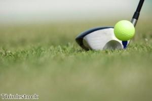 ستيفن غالاشير يفوز بلقب دبي ديزرت كلاسيك للمرة الثانية على التوالي