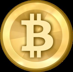 """قبول العملة الرقمية """"Bitcoin"""" في مطعم بيتزا في دبي لأول مرّة في الإمارات"""