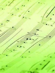 شركة إنتاج موسيقي في دبي تسعى للتعاقد مع أول فنان إماراتي