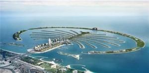 ارتفاع معدل إشغال فنادق دبي في شهر ديسمبر