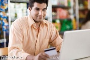 سوق دبي الحرة تعتزم إطلاق متجر على الإنترنت