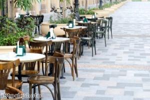 دبي تنفق 17 مليون درهم على حدائق وساحات جديدة