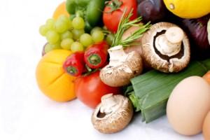 تجارة الخضار والفاكهة بلغت 6.4 مليار درهم خلال النصف الأول