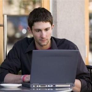"""دبي تطلق مشروع """"المدينة الذكية"""" لتحسين خدمة الإنترنت العامة"""