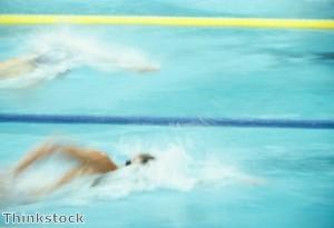 كأس العالم للسباحة سيُقام في دبي تحت رعاية الاتحاد الدولي للسباحة
