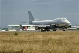 حركة الركاب بمطار دبي الدولي تشهد ارتفاعًا مرة أخرى في شهر أغسطس