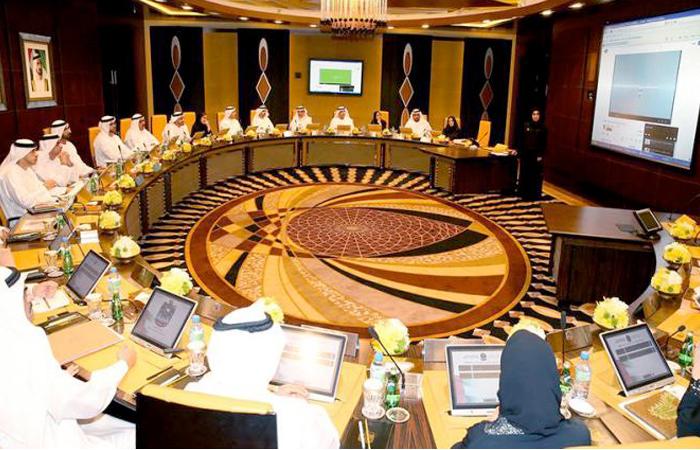 Власти ОАЭ утвердили виды деятельности, доступные для иностранного владения