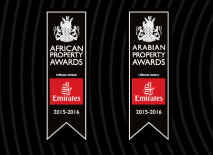The First Group Property Award