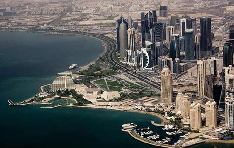 Рынок недвижимости Дубая в 2019 и 2020 гг.
