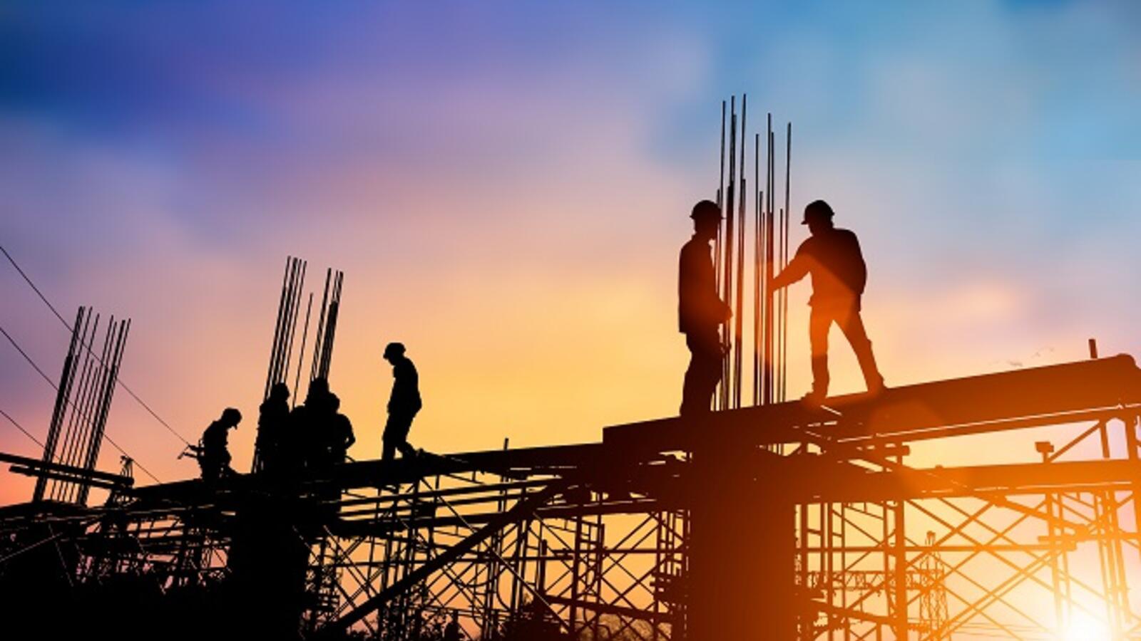 Строительный сектор ОАЭ после 2020 г.