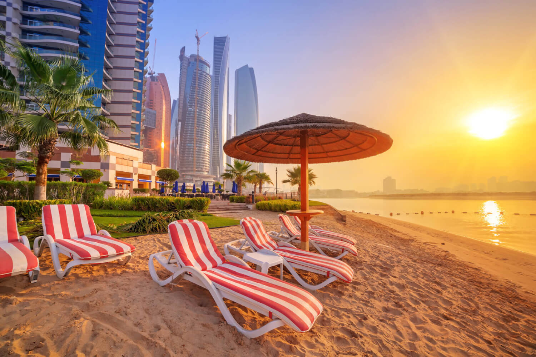 Инвестиционный потенциал курортной недвижимости