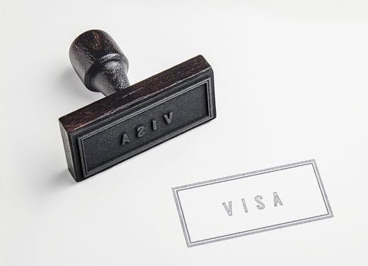 Иммигрантам теперь доступна резидентская виза на 10 лет