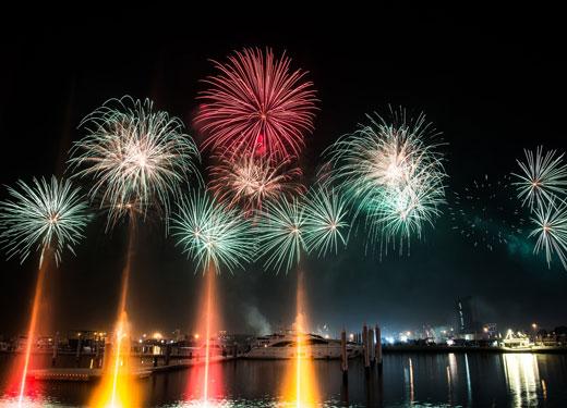 Туристический сектор Дубая уверенно движется к знаковому 2020 году