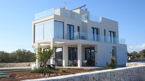 Покупка в рассрочку: теперь и в сегменте готового жилья