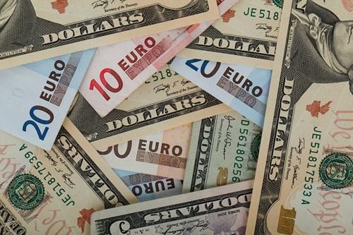 В ОАЭ направлен самый большой объем прямых иностранных инвестиций в Арабском мире