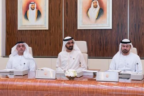 Новый закон повысит инвестиционную привлекательность ОАЭ