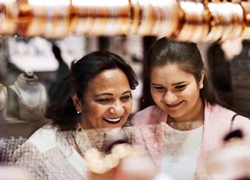 الهند تعزز مكانتها كأكبر الأسواق المصدّرة للسائحين إلى دبي