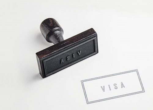 الإمارات تتجه نحو إصدار تأشيرات إقامة مدتها 10 سنوات