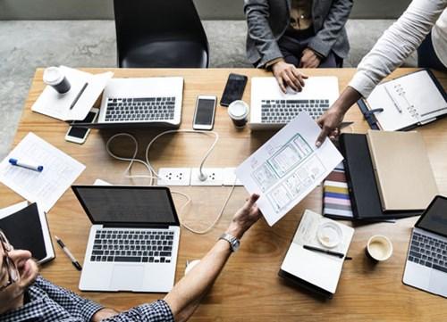 الإمارات تتقدم في تصنيفها على مؤشر سهولة ممارسة الأعمال