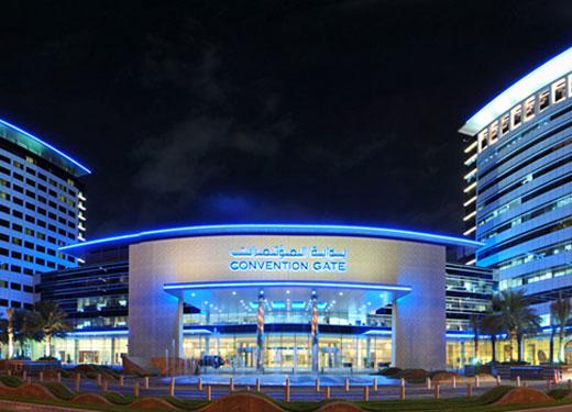 قطاع الاجتماعات والرحلات التحفيزية والمؤتمرات والمعارض يوفر أكثر من مليون ليلة إقامة محجوزة لأصحاب الفنادق