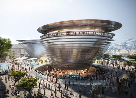 دبي: عاصمة الثقافة