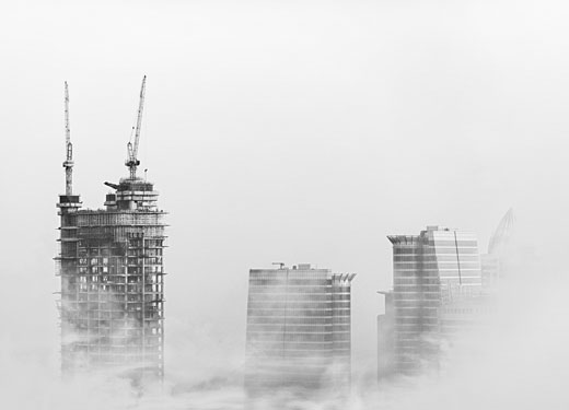 UAE a leading global market for hotels under construction