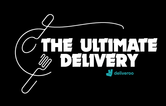 The First Group launches 'The Ultimate Delivery'