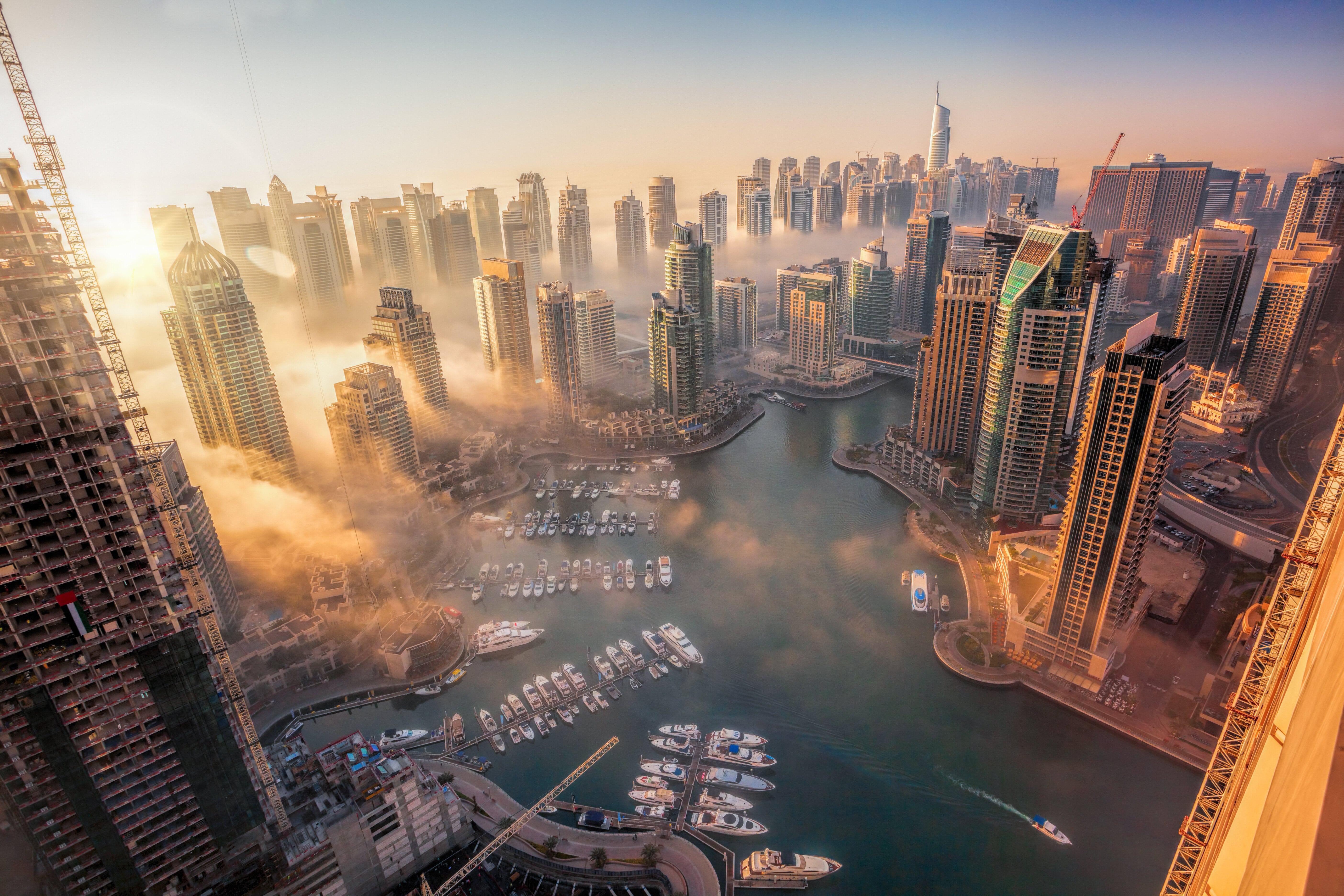 Лучшие отели города для инвестиций в гостиничную недвижимость