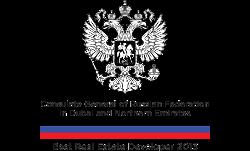 أفضل شركة تطوير عقاري من قبل القنصلية العامة لروسيا الاتحادية في دبي 2013