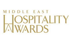 ПРЕМИЯ MIDDLE EAST HOSPITALITY AWARDS