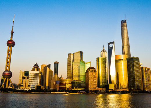 Dubai to target US, China in investment drive