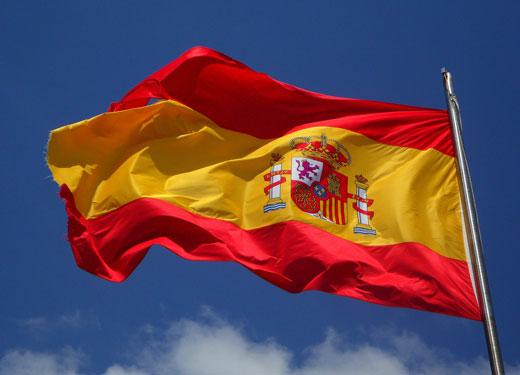Dubai targets fresh Spanish investment