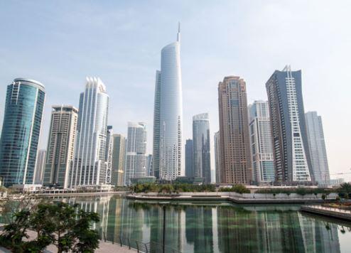 Dubai Property Festival set for launch