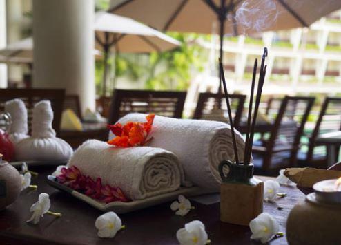 Dubai enhances reputation as one of world's premier spa destinations