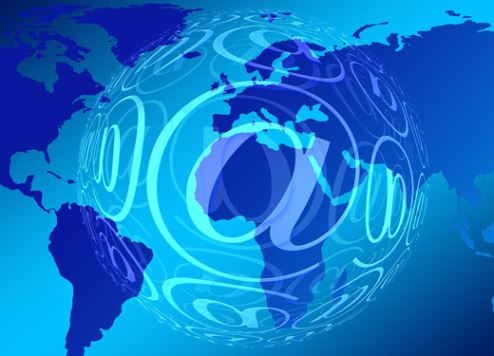 Dubai-led e-services revolution good news for property investors