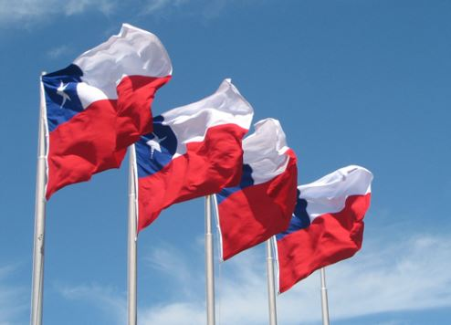 Chile confirms participation at Expo 2020 Dubai