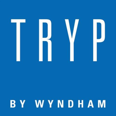 The First Group's TRYP by Wyndham Dubai opens its doors