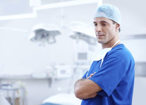 Dubai's medical tourism sector becomes a billion-dirham business